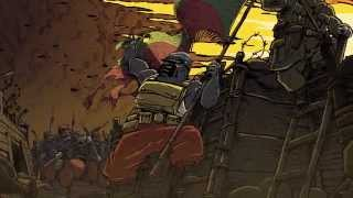 Купить Valiant Hearts: The Great War