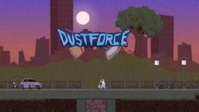 Купить Dustforce DX