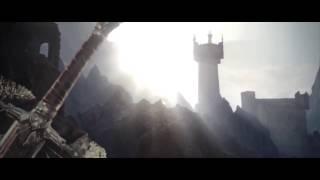 Купить Middle-earth: Shadow of Mordor - Test of Wisdom