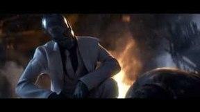 Купить Batman: Arkham Origins - Cold, Cold Heart