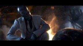 Купить Batman: Arkham Origins - Initiation