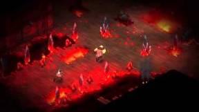 Купить Shadowrun: Hong Kong - Extended Edition