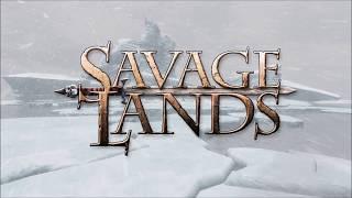 Купить Savage Lands