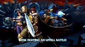 Купить Prime World: Defenders