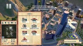 Купить Tropico 4