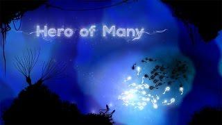 Купить Hero of Many