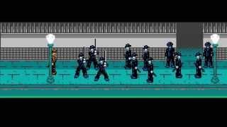 Купить samurai_jazz