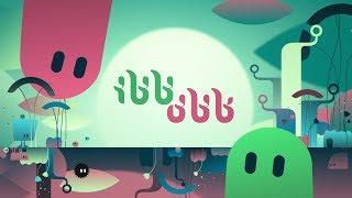 Купить ibb & obb