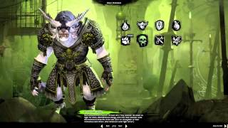 Купить Guild Wars 2 Gem Card 2000