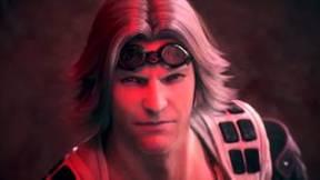 Купить Final Fantasy XIV: A Realm Reborn. Карта оплаты 60 дней