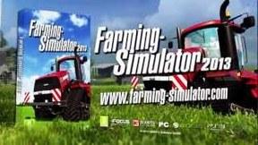 Купить Farming Simulator 2013: TITANIUM Edition + Modding Tutorials