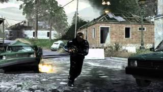 Купить Call of Duty 4: Modern Warfare