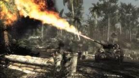 Купить Call of Duty: World at War