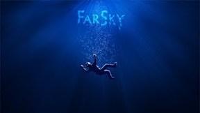 Купить FarSky