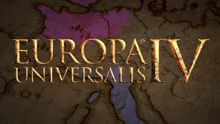 Купить Europa Universalis IV: Call-to-Arms Pack