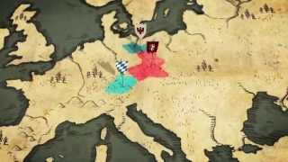 Купить Europa Universalis IV: The Art of War Collection