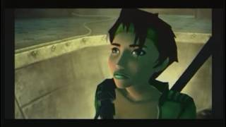 Купить Beyond Good and Evil