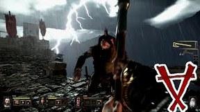 Купить Warhammer End Times - Vermintide
