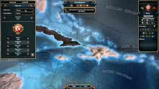Купить Europa Universalis IV: El Dorado Content Pack
