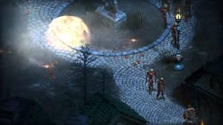 Купить Pillars of Eternity - Champion Edition