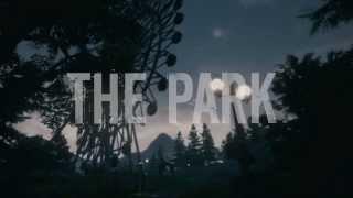 Купить The Park