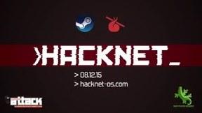 Купить Hacknet Deluxe Edition