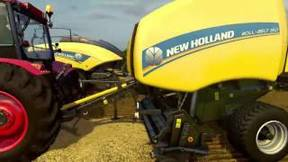 Купить Farming Simulator 15 Gold Edition