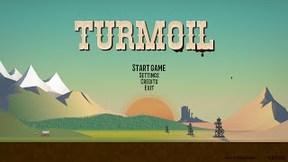 Купить Turmoil