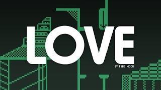 Купить LOVE