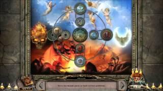 Купить Portal of Evil: Stolen Runes Collector's Edition