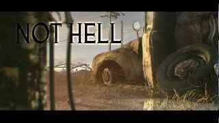 Купить Painkiller Hell & Damnation