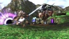 Купить Towers of Altrac - Epic Defense Battles
