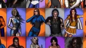 Купить Comic Book Hero: The Greatest Cape
