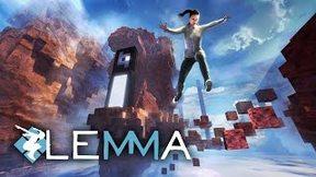 Купить Lemma