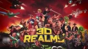 Купить 3D Realms Anthology - Steam Edition