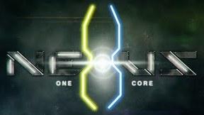Купить NeXus: One Core