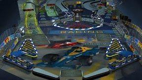 Купить Fantastic Pinball Thrills