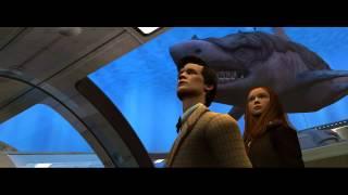 Купить Doctor Who: The Adventure Games