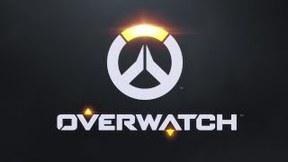 Купить Overwatch