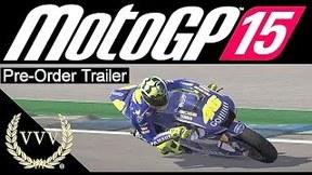 Купить MotoGP15