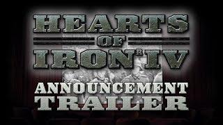 Купить Hearts of Iron IV: Colonel Edition