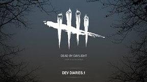 Купить Dead by Daylight GLOBAL