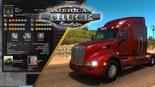 Купить American Truck Simulator