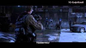 Купить Resident Evil: Operation Raccoon City