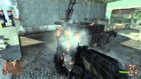 Купить Crysis Warhead