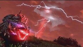 Купить Far Cry 3 - Blood Dragon