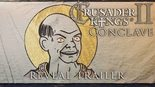 Купить Crusader Kings II: Conclave