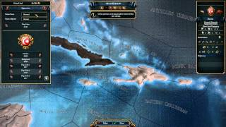 Купить Europa Universalis IV: El Dorado Collection