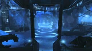 Купить Lost Planet 3 - Complete