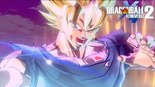 Купить DRAGON BALL XENOVERSE 2 Deluxe Edition
